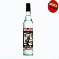 Purchase Skalariak - Vodka Revolución (EP)