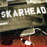 Purchase Skarhead - Ny Thugcore