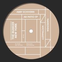 Purchase Abby Echiverri - Ab Initio