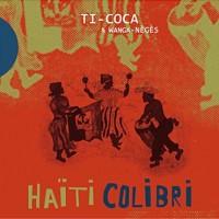 Purchase Ti-Coca - Haiti Colibri