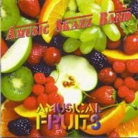 Purchase Amusic Skazz Band - Amusic Fruits