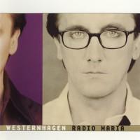 Purchase Marius Mueller-Westernhagen - Radio Maria
