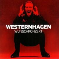 Purchase Marius Mueller-Westernhagen - Wunschkonzert