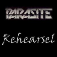 Purchase Parasite - Rehearsal