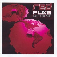 Purchase Red Flag - On The Highway