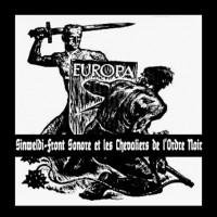 Purchase Sinweldi - Front Sonore Et Les Chevaliers De L'ordre Noir