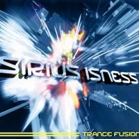 Purchase Sirius Isness - Trance Fusion