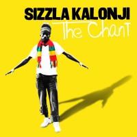 Purchase Sizzla Kalonji - The Chant