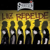 Purchase Skalariak - Luz Rebelde