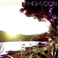 Purchase SUPERCAR - Highvision