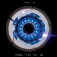 Purchase The Getup - Straight From The Hob