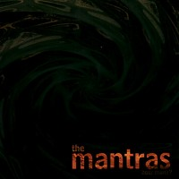 Purchase The Mantras - How Many?