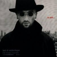 Purchase Marius Mueller-Westernhagen - So Weit... - Best Of CD1