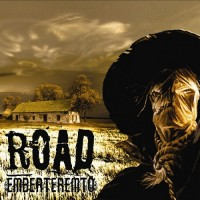 Purchase Road - Emberteremto