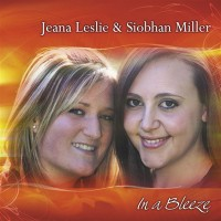 Purchase Siobhan Miller - In A Blezze (With Jeana Leslie)