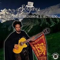 Purchase Sirgaus - L'amore, L'ardore E L'alviano