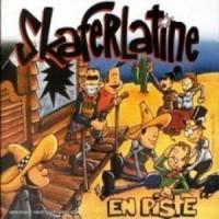 Purchase Skaferlatine - En Piste