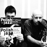 Purchase Skalpel - Polish Jazz (EP)