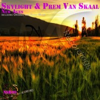 Purchase Skylight - New Ages (With Prem Van Skaal)