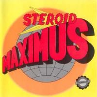 Purchase Steroid Maximus - Gondwanaland