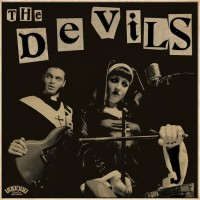 Purchase The Devils - Sin, You Sinners