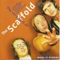 Purchase The Scaffold - The Very Best Of The Scaffold