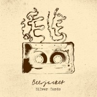 Purchase Beerjacket - Silver Cords