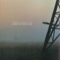 Purchase Black Swan Lane - Under My Fallen Sky