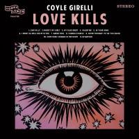 Purchase Coyle Girelli - Love Kills