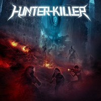 Purchase Hunter-Killer - Hunter-Killer