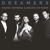 Purchase Magos Herrera - Dreamers