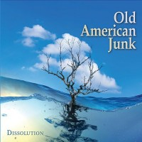 Purchase Old American Junk - Dissolution