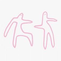 Purchase Overmono - Raft Living (EP)