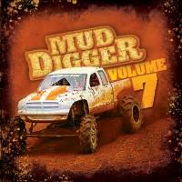 Purchase VA - Mud Digger 7