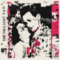 Buy The Twilight Sad - It Won/T Be Like This All The Time Mp3 Download