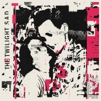 Purchase The Twilight Sad - It Won/T Be Like This All The Time