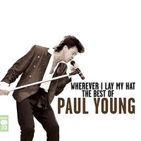 Purchase Paul Young - Wherever I Leave My Hat: The Best Of