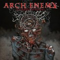 Buy Arch Enemy - Covered In Blood Mp3 Download