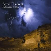 Purchase Steve Hackett - At The Edge Of Light