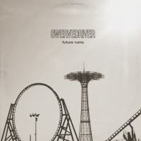 Purchase Swervedriver - Future Ruins