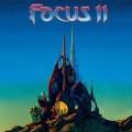 Buy Focus - Focus 11 Mp3 Download