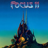 Purchase Focus - Focus 11