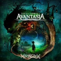 Purchase Avantasia - Moonglow