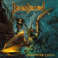 Purchase Booze Control - Forgotten Lands
