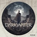 Buy Darkwater - Human Mp3 Download