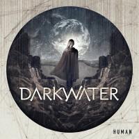 Purchase Darkwater - Human