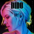Buy Dido - Still On My Mind Mp3 Download