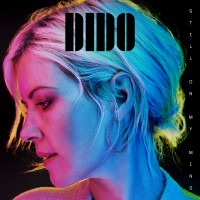 Purchase Dido - Still On My Mind