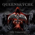 Buy Queensryche - The Verdict Mp3 Download