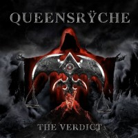 Purchase Queensryche - The Verdict